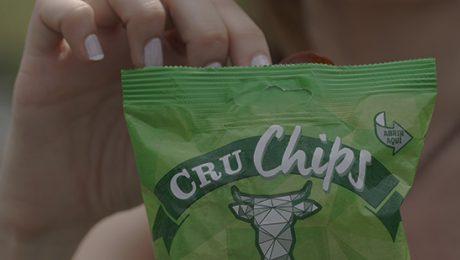 cruchips