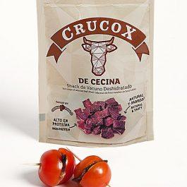 crucox