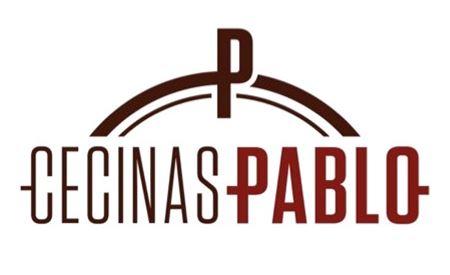 Cecinas Pablo - Cecina de vacuno, Chorizo de León, Jamón Ibérico y Embutidos tradicionales de alta calidad